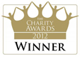The Charity Award