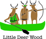 Little Deer Wood Outdoor Centre