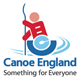 Canoe England