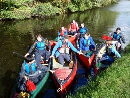 http://photos.kirkleesdofe.org/2011Expeditions/Gold-Paddle-Expedition-2011/PA060001/1133447871_FTbHX-S.jpg